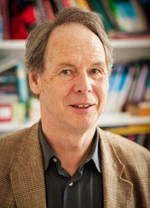 Prof. Dr. Günter Reich